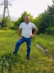 Məzahir, 47  , Baku