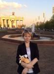 Oksana, 44, Moscow