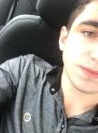 Mamed, 18  , Kurchaloy