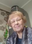 Gala, 70  , Chita