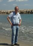 Daniel Allgower, 60  , Bern