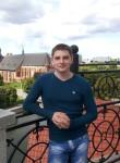 Alex, 25  , Sovetsk (Kaliningrad)