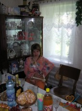 Elena, 40, Russia, Novocherkassk