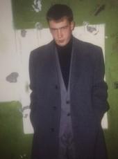 Andrey, 41, Russia, Saint Petersburg