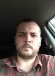 Timur, 34, Sertolovo