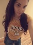 rebeccalynn, 35, Phoenix