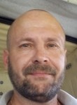 Vitaliy, 42  , Tver