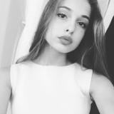 Mia, 21  , Lviv