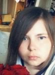 Aleksandra, 31, Tomsk