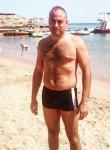 Ahmed, 37  , Kilkenny