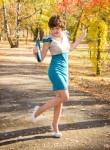 Oksana, 38  , Donetsk