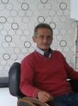 Mustafa, 26  , Sarioglan