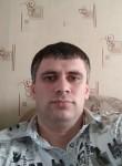 Селимов