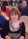 Natalya , 43, Samara