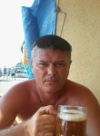 Mikhail, 45  , Vyksa