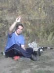 Aleksey, 18  , Serov