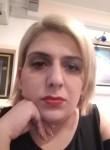 anna, 34, Sochi
