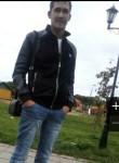Igor, 31  , Volzhsk