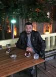 Barış, 39  , Antalya
