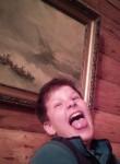 Aleksey, 21  , Onguday