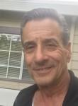 ItalianStyle, 48  , Livermore