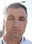 Serkan, 30, Izmit