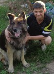 Ivan , 47, Saratov
