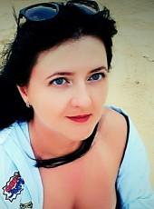 Maria, 35, Russia, Zelenograd