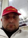 Aleksandr, 40  , Bohodukhiv