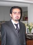 afshin, 36  , Tehran