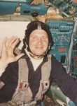 Nikolay, 57  , Kuragino
