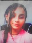 yontr, 18  , Sofia