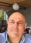 venencie, 51  , Beziers