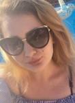 Yuliya, 19, Novorossiysk