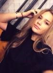 Alisa, 24  , Noyabrsk