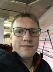Ilya, 31  , Korolev