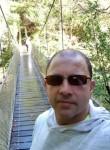 Carlos, 47  , A Coruna