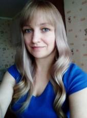 Olga, 35, Russia, Naberezhnyye Chelny