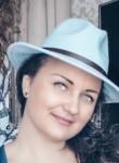 Olga, 40  , Khimki