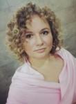 Настенька, 27 лет, Одеса