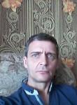 serjsmirnov