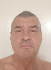 Igor, 56, Russia, Berdsk