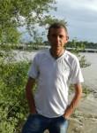 Aleksei, 41  , Rodnikovskaya