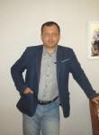 Oleg, 47  , Vsevolozhsk