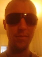 Ivan, 43, Belarus, Smargon