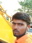 Manoj Singh, 18  , Surat