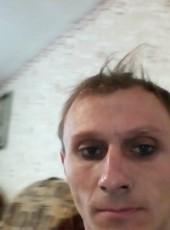 Roman, 36, Ukraine, Antratsyt