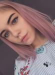 Mariya , 18, Khabarovsk