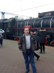 Anatoliy, 32  , Brovary