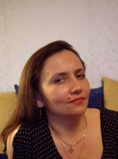 Galina, 53, Russia, Noginsk